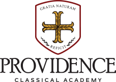 Providence Classical Academy