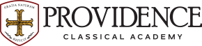 Bakersfield Classical